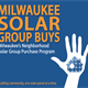 Solar East Side group Buy Launches