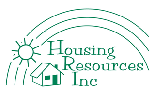 Housing Resources, Inc. logo