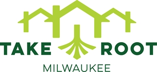 Take Root Milwaukee logo