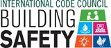 Building Safety Month logo