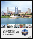 Click to Download Our New Buying Plan Now