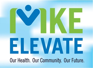 Sexual health resources in milwaukee