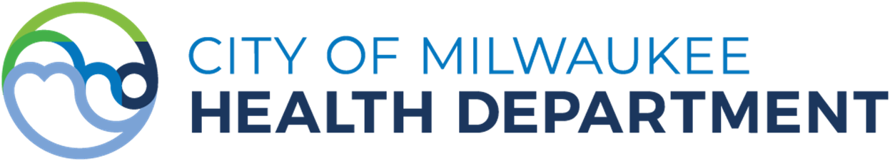 City of Milwaukee Health Department