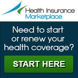 Need to start or renew your health coverage? Click here