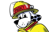 Sparky Image