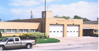 Station 11 2526 S. Kinnickinnic Avenue, 53207
