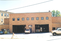 Station 23 1400 S. 9th Street, 53204