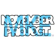 November Project