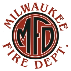 City of Milwaukee Fire Department