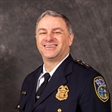 MPD District 2  Captain Paul Lough