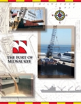 Thumbnail image of Port Technical Brochure cover