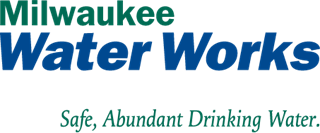 Milwaukee Water Works logo