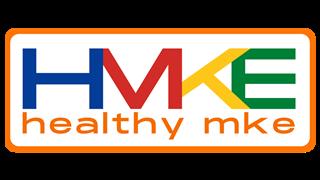 Healthy MKE logo