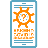 Ask MHD email graphic