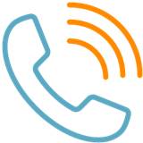 Call first about testing icon