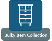 Graphic of Bulky Item Collection
