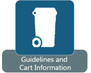 Graphic of Cart