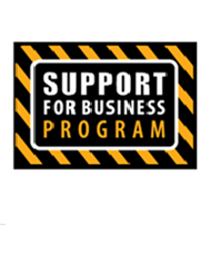 Support for Business Program