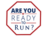 Are You Ready to Run?