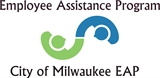 employee assistance program, city of milwaukee EAP