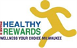 healthy rewards logo