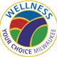Wellness..Your choice milwaukee logo