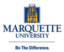 Marquette University Excellence