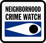 Block Watch logo