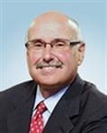 Board of Harbor Commissioner Mark A. Borkowski