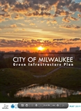 Green Infrastructure Plan cover