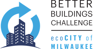 Better Buildings Challenge Copyright © 2016 City of Milwaukee.