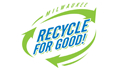 Milwaukee Recycles Copyright © 2016 City of Milwaukee.